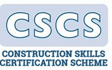 Scaffolder Associations Membership & Accreditations CSCS